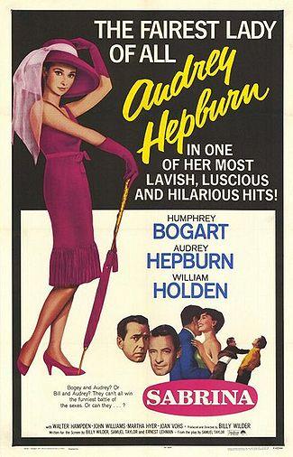 Sabrina_1954_film_poster
