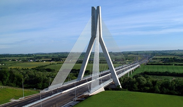 Isn't it gorgeous? I borrowed this from the website of ROD Consulting Engineers © 2013.
