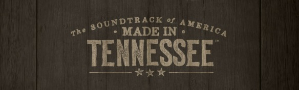 Snatched from the Tennesseee Department of Tourist Development website.
